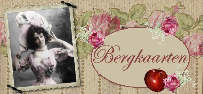 Bergkaarten.blogspot.com