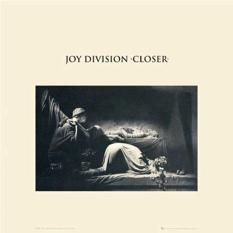 Joy-Division-Closer%5B1%5D.jpg