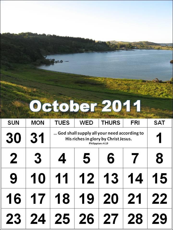 perpetual calendar template. perpetual calendar file