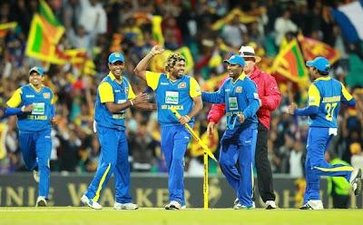Sri Lanka Guardian: 11/