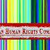 Dr. Chandre Dharma-Wardana apologizes to the AHRC