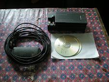 plc siemens S7-200 40 I/O