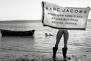 Marc jacobs pic