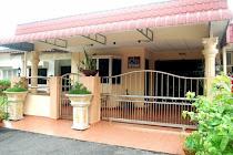 HOMESTAY @ TAIPING,PERAK FOR SEMINAR/OCCASION/FUNCTION*hubungi en shahrul 019.5700.703