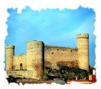 III Mercado Medieval de Cornago