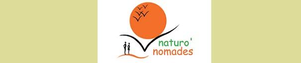 naturo'nomades