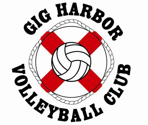 Gig Harbor Volleyball Club
