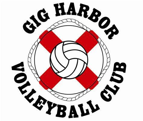Gig Harbor Volleyball Club