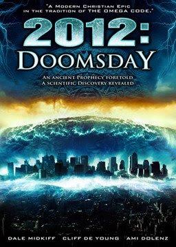 2012 doomsday kıyamet günü full film izle