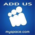 Bernardsville Library on MySpace