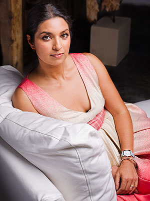 family dynamics in jhumpa lahiri s stories Lahiri, jhumpa primary category: literature / fiction genre: short story  in  jhumpa lahiri's collection unaccustomed earth only goodness is the  in any  class examining addictions and family relationships, and would be.