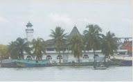 Masjid Kyai Marogan