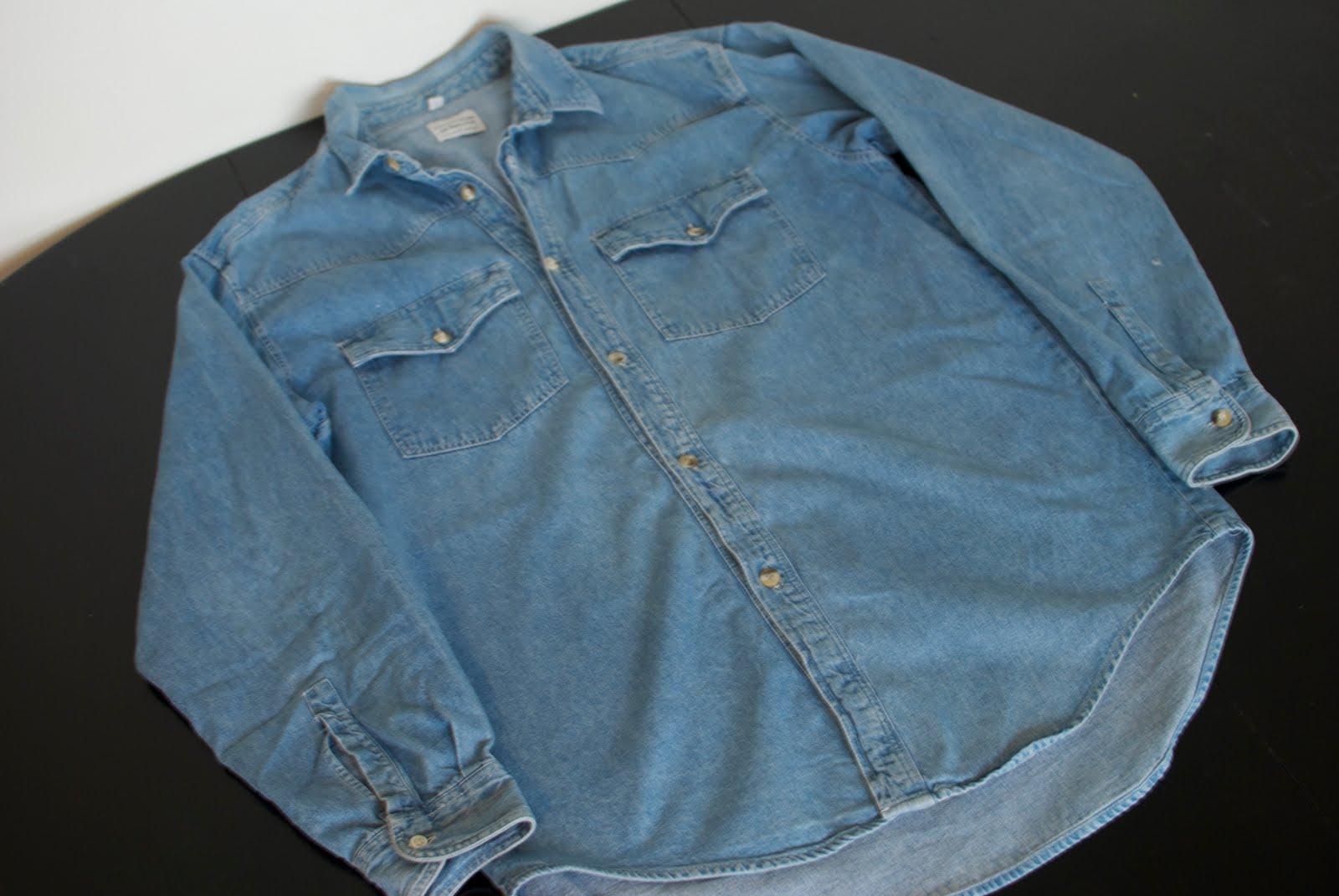 3000 идей переделки одежды из старой в стильную Look 24