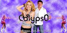 #Banda Calypso#