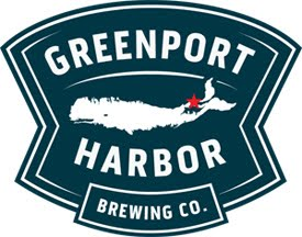 Greenport Harbor Brewer Blog