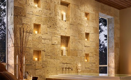 krc rock give your home interior a face lift with natural