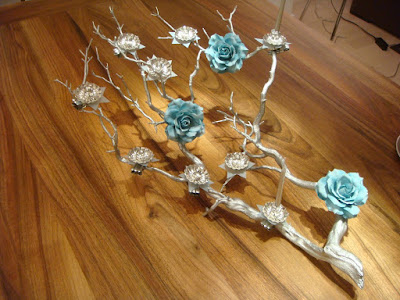 DIY Branches photo 2