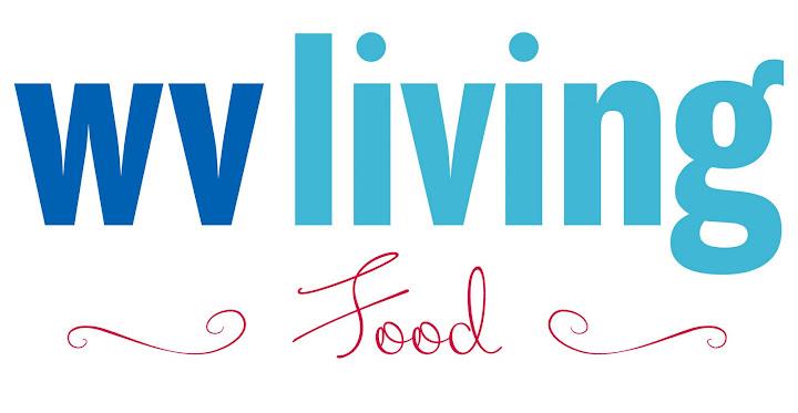 WV FOOD