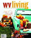 WV Living Magazine