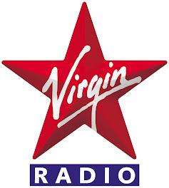 استمع الى فيرجن راديو