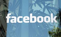 جروبنا على الفيس بوك