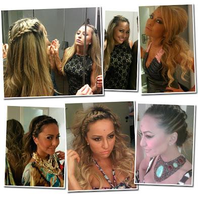 http://2.bp.blogspot.com/_qvpQCP8n5Z4/TK0Tp5jsXaI/AAAAAAAAA0A/SRFtcoaNrj0/s1600/sabrina-sato-beleza.jpg