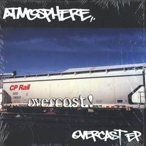 Atmosphere Discograf A Mediafire Mega 1993 2016 Producto Il Cito