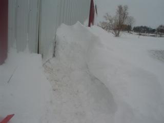 [snow+006.JPE]