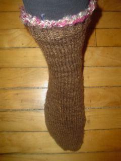 [knitting+009.JPE]