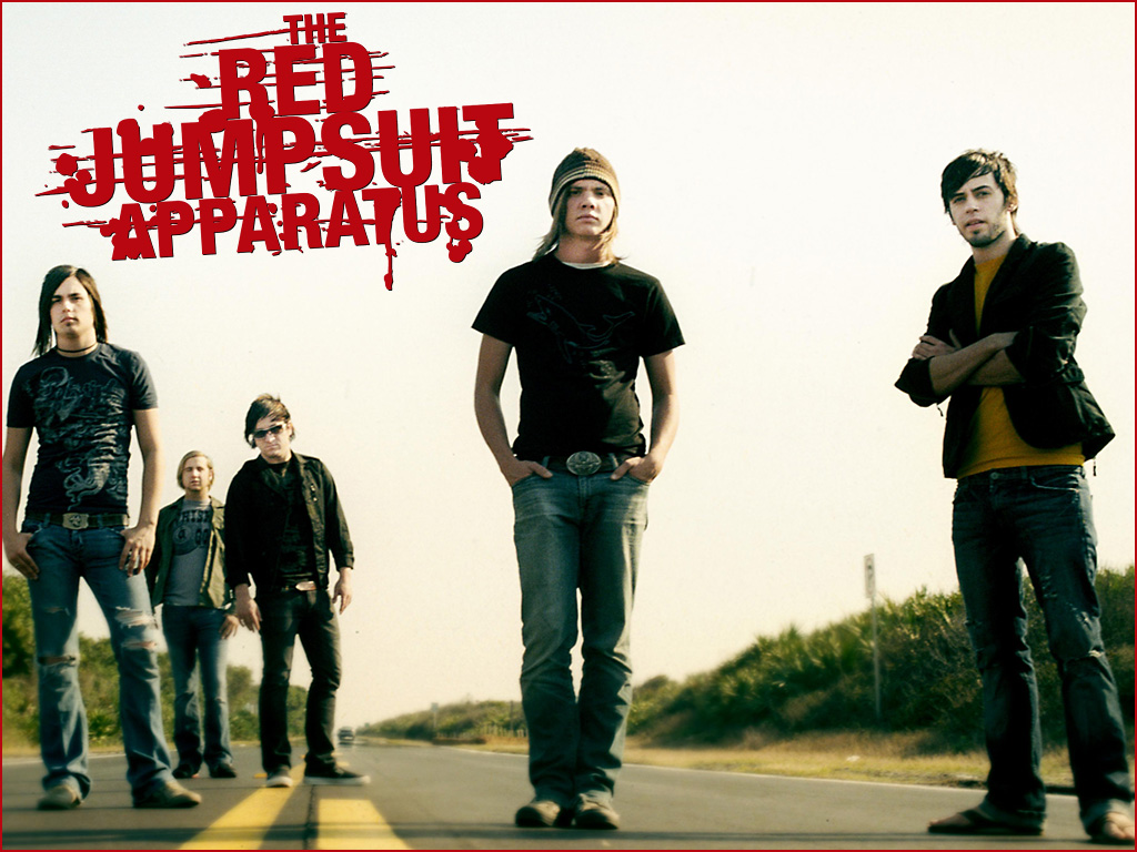 Berawal Dari Mimpi Your Guardian Angel Chords By The Red Jumpsuit