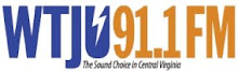 WTJU: Listen Live and Support DJ-Powered Radio!