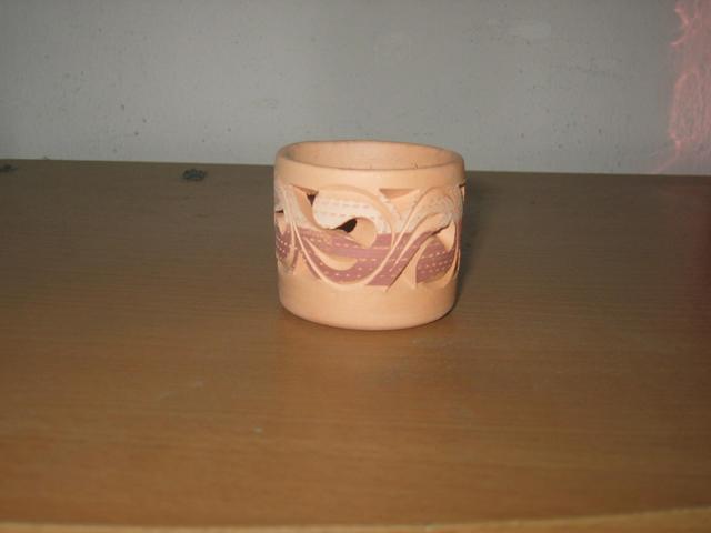 VASE bowl cute Harga :RM1.90 Tempahan lebih dari 1000 biji