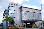 Bank BNI 46 Banyuwangi