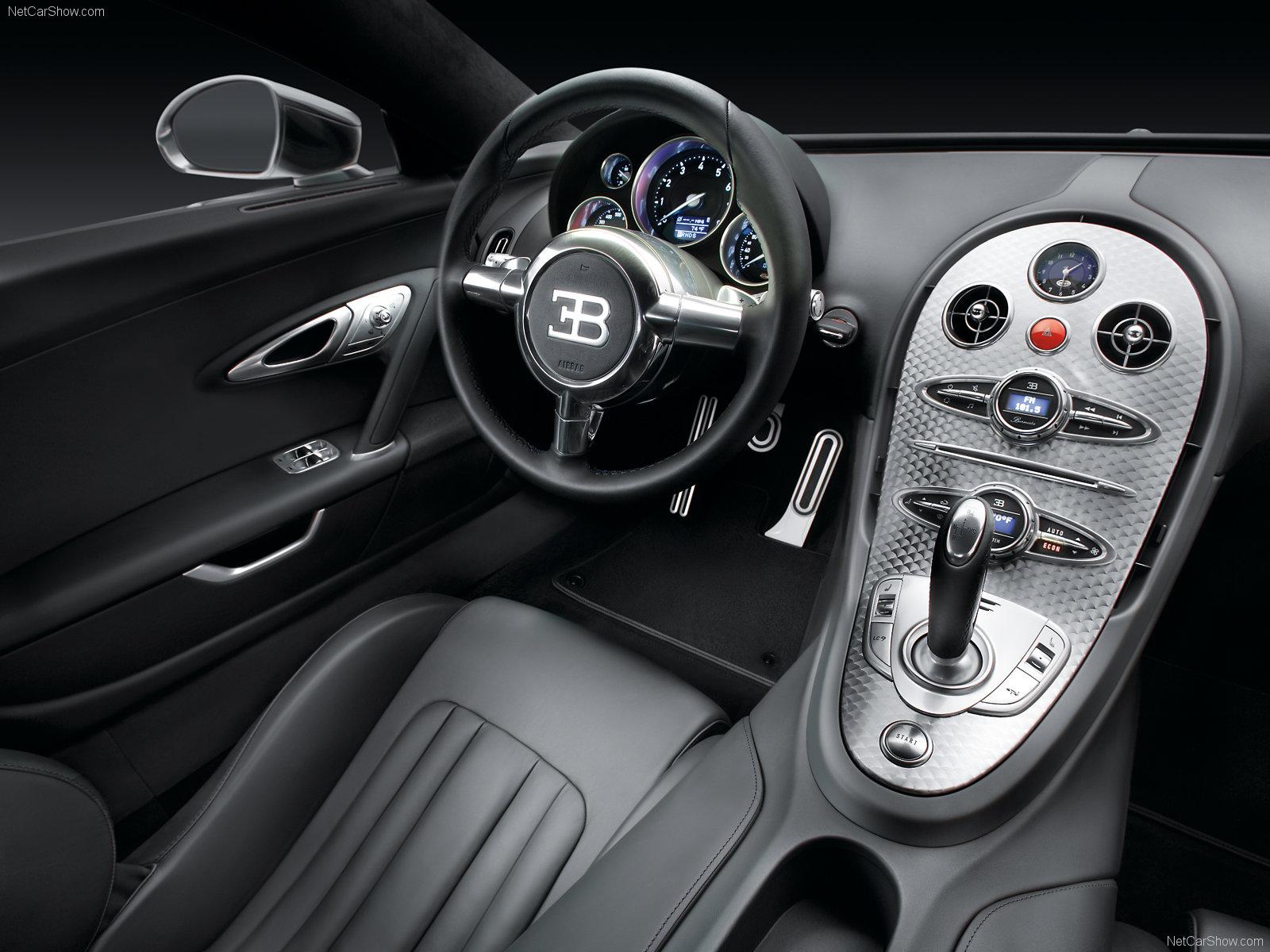 http://2.bp.blogspot.com/_qwliQ86J-8U/TLoO4mFOT6I/AAAAAAAAAFc/XxGH28s0cs8/s1600/Bugatti-Veyron_Pur_Sang_2007_1600x1200_wallpaper_05.jpg