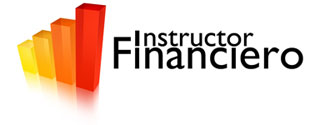 Instructor Financiero