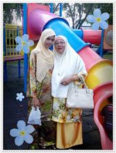 ~My Mum~