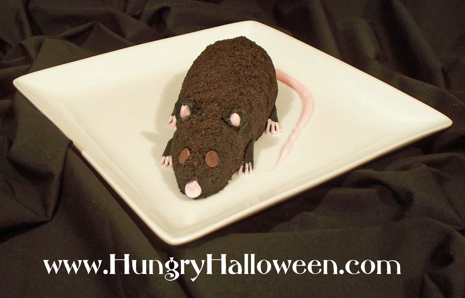 Halloween Cheese Ball Rat together with Directors cut movie party supplies in addition Abandon Mint A Garnishing Guide as well Fiesta Cine O Fiesta Hollywood Hollywood Party further Theme Princess Frog. on oscar party dessert ideas