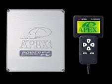 Apexi Power FC D-Jetro