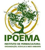 IPOEMA