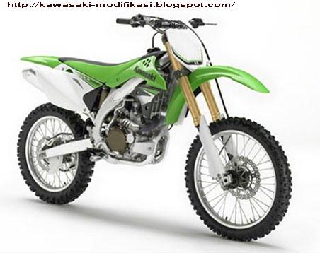 Kawasaki Ninja Rr 150cc. Kawasaki Ninja Rr 150cc