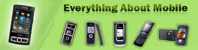 Harga Terbaru | Hp Nexian | Beyond | SPC | Nokia