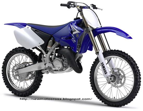 new motocross 2010 2009 wallpaper motor cross 150cc. Black Bedroom Furniture Sets. Home Design Ideas