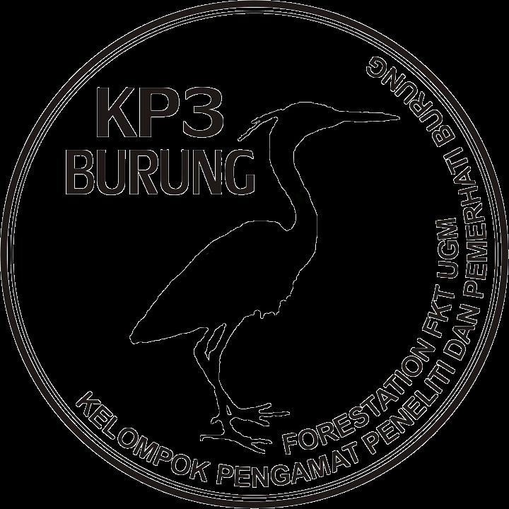 KP3 BURUNG