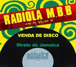 Radiola MBB