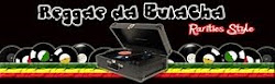 Reggae Da Bulacha