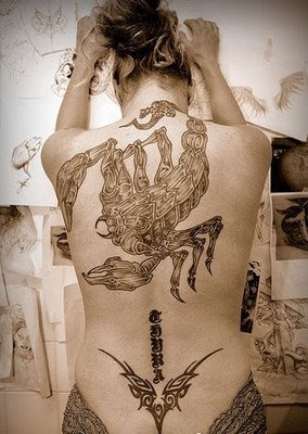 Body Art,Tattoo Designs