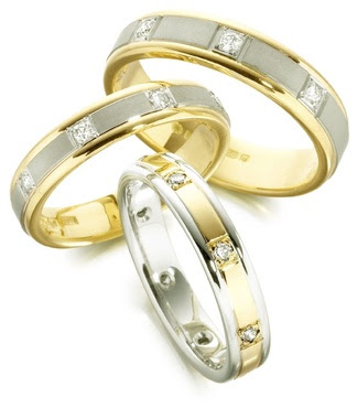 Wedding Rings Pictures, Wedding Rings