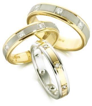 http://2.bp.blogspot.com/_qxc5e2UpeFU/SqxcztuFq-I/AAAAAAAABSg/heLbdO0whhU/s400/wedding_rings_2.jpg
