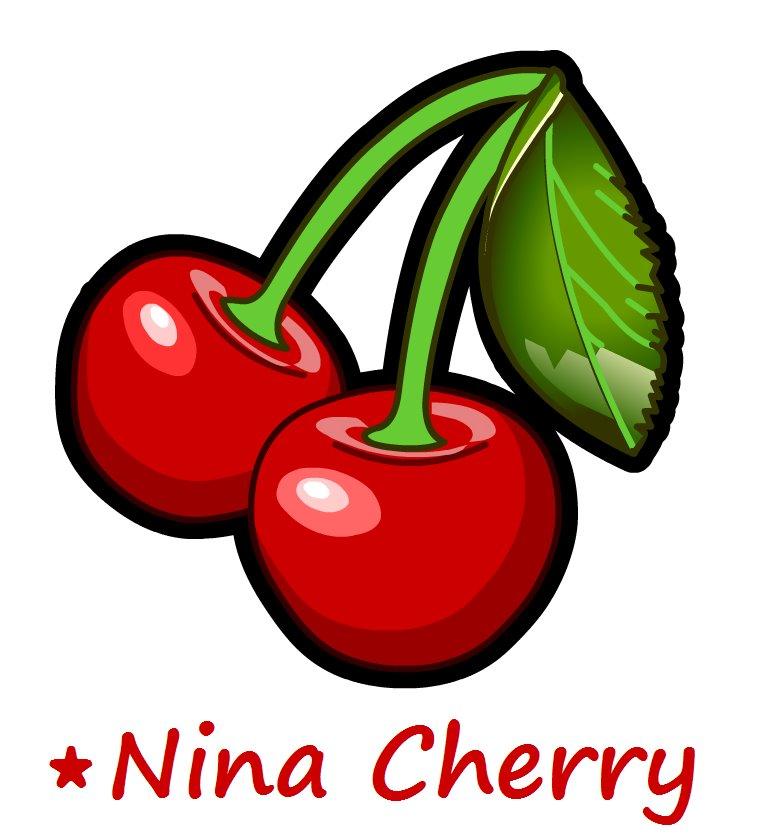 Nina Cherry*