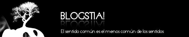blogstia!